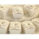 Set 27 wedding boxes