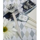 Little Angel Letter Opener