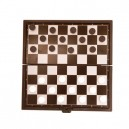 Magnetic ludo game, checkers or tic tac toe