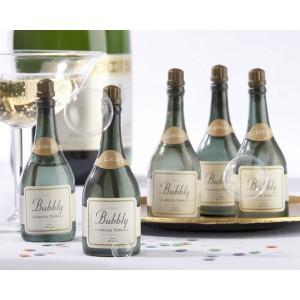 """Bubble  Soap """"champagne bubbles"""""""